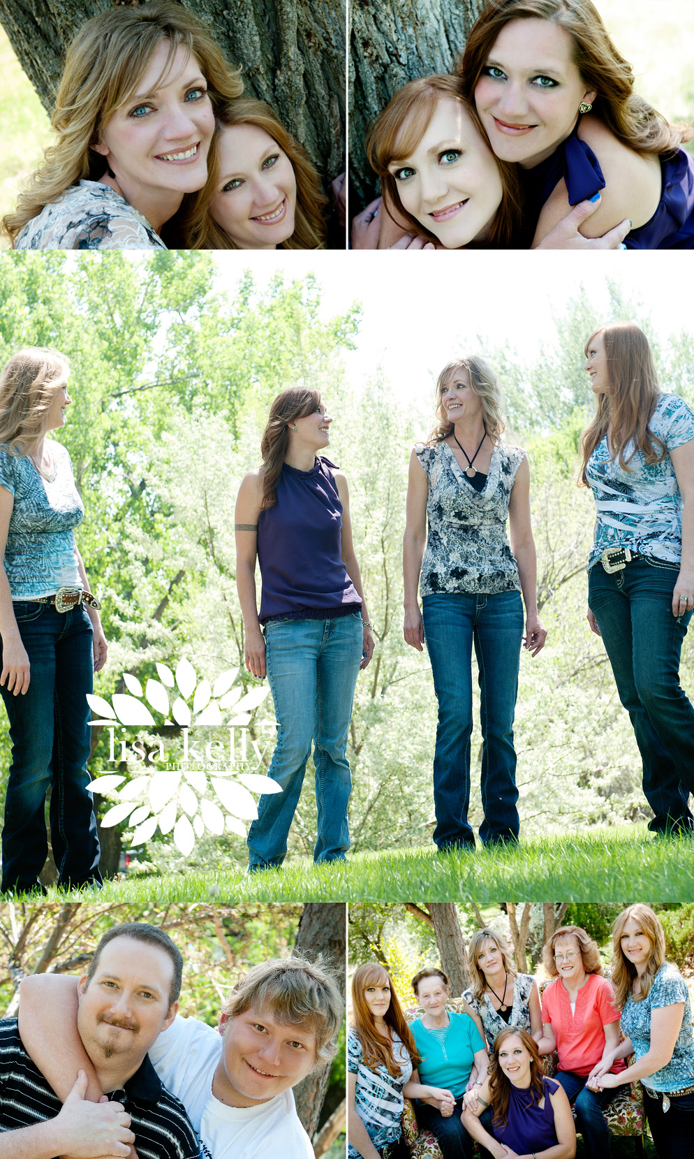 glendive girls The two were married in 2013 and now reside in glendive with their beautiful little girls,  raised in glendive,  premier intermountain properties has.