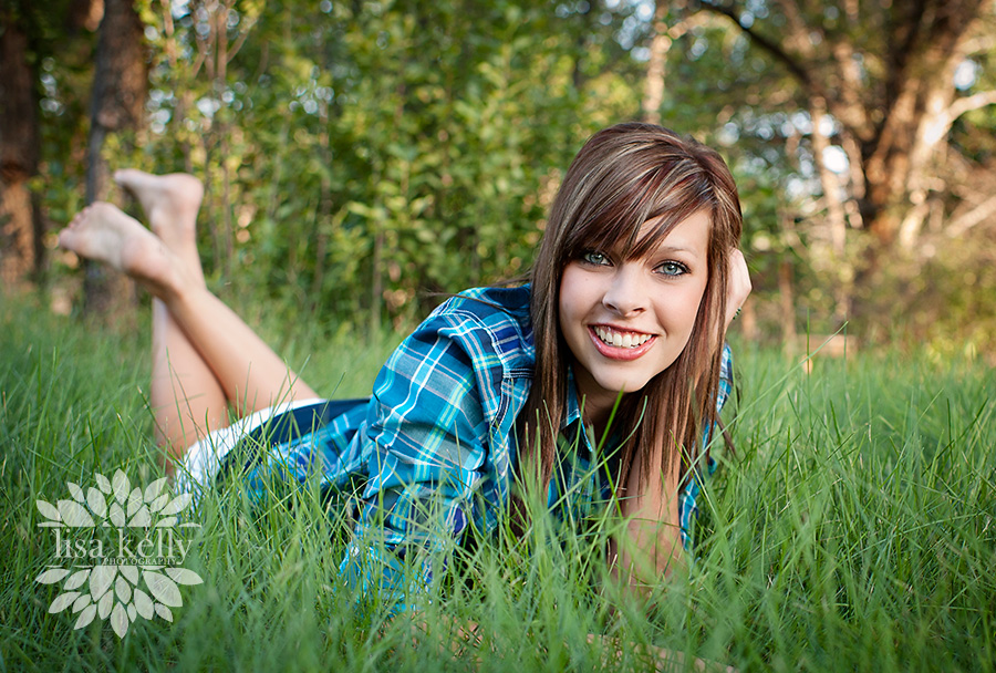 mount sherman senior dating site Mountain view singles on mate1 – find local matches online today.