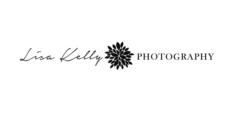 Lisa Kelly Photography logo